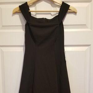 Party Dress Junior Size 3